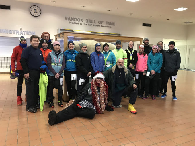 30th_George_Bloom_Memorial_Run@2018-12-15