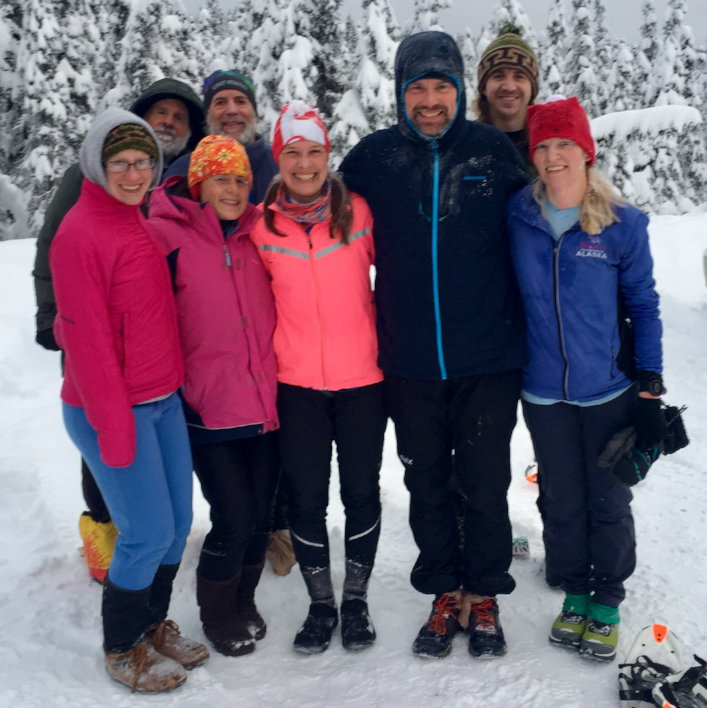 Emily_Oliver_Snowshoe_Run@2018-01-20