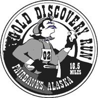 gold_discovery_patch