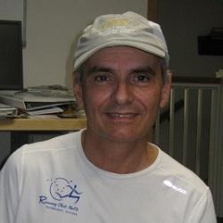 Bob Vitale